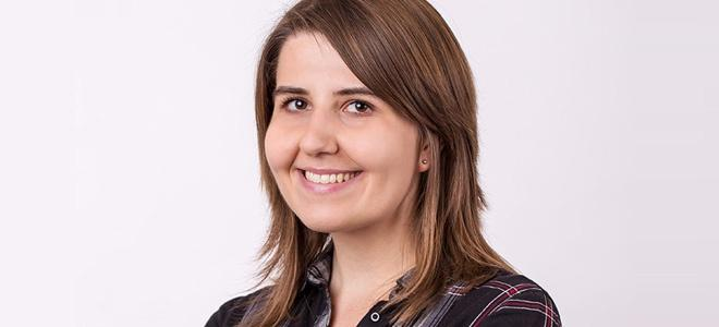 Dobry Psycholog Psychoterapeuta Gdańsk Aleksandra Dembicka