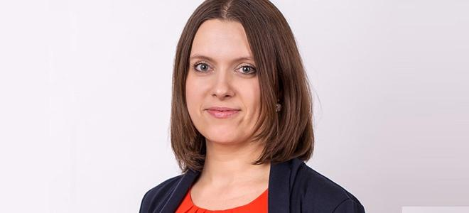 Dobry Pedagog Specjalista psychoterapii uzależnień Psychoterapeuta Gdańsk Joanna Meredyk