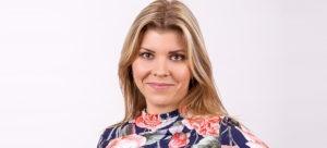 Dobry Psycholog Gdańsk Specjalista psychoterapii uzależnień Psychoterapeuta Diagnosta Gdańsk Joanna Szacoń-Wojak