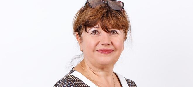 Dobry Psycholog Gdańsk Psychoterapeuta Diagnosta Mediator Maria Bemben