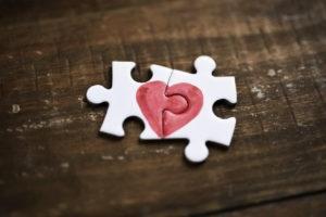 psychoterapia partnerska, psychoterapia par. terapia rodzinna, rodzina, związki