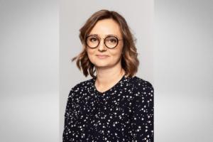 Anna Łężna-Murczkiewicz