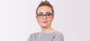 Dobry Psycholog Psychoterapeuta Gdańsk Aleksandra Nabakowska