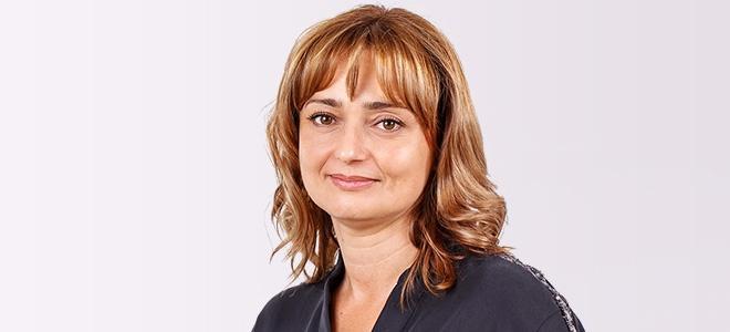 Dobry Psychoterapeuta Wrocław Anna Łężna-Murczkiewicz