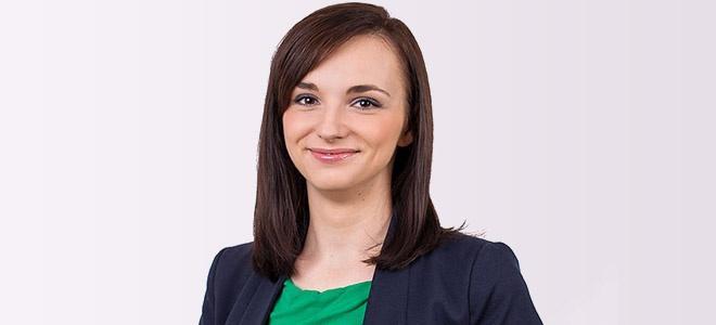 Dobry Psycholog Gdańsk Anna Szreder