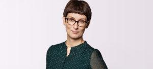 Dobry Psycholog Wrocław Katarzyna Szuster-Smolińska