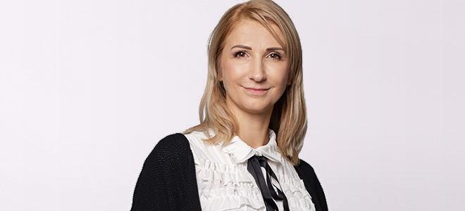 Dobry Psycholog Psychoterapeuta Wrocław Magdalena Mendyk-Przybyła