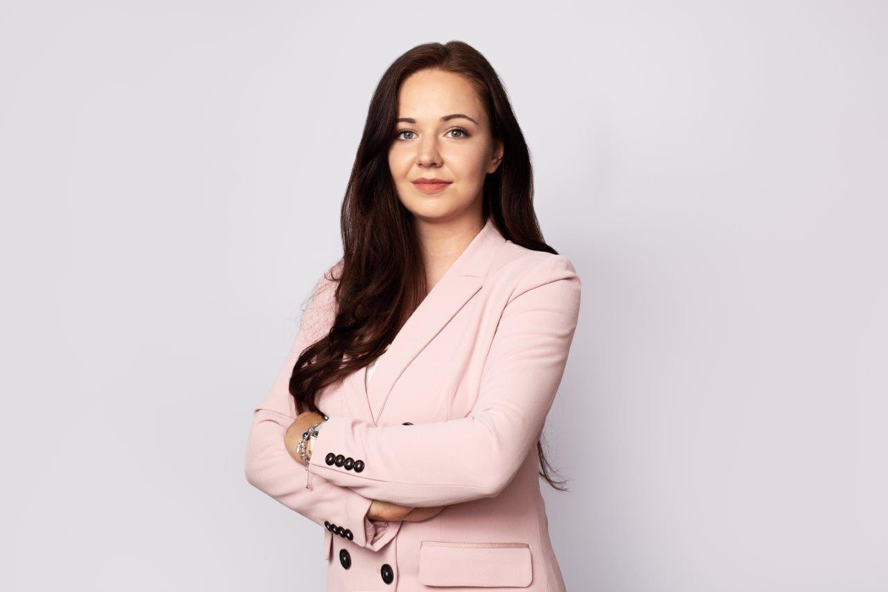 Dominika Pliszek