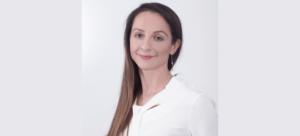 Monika Chrzanowska - ENSO