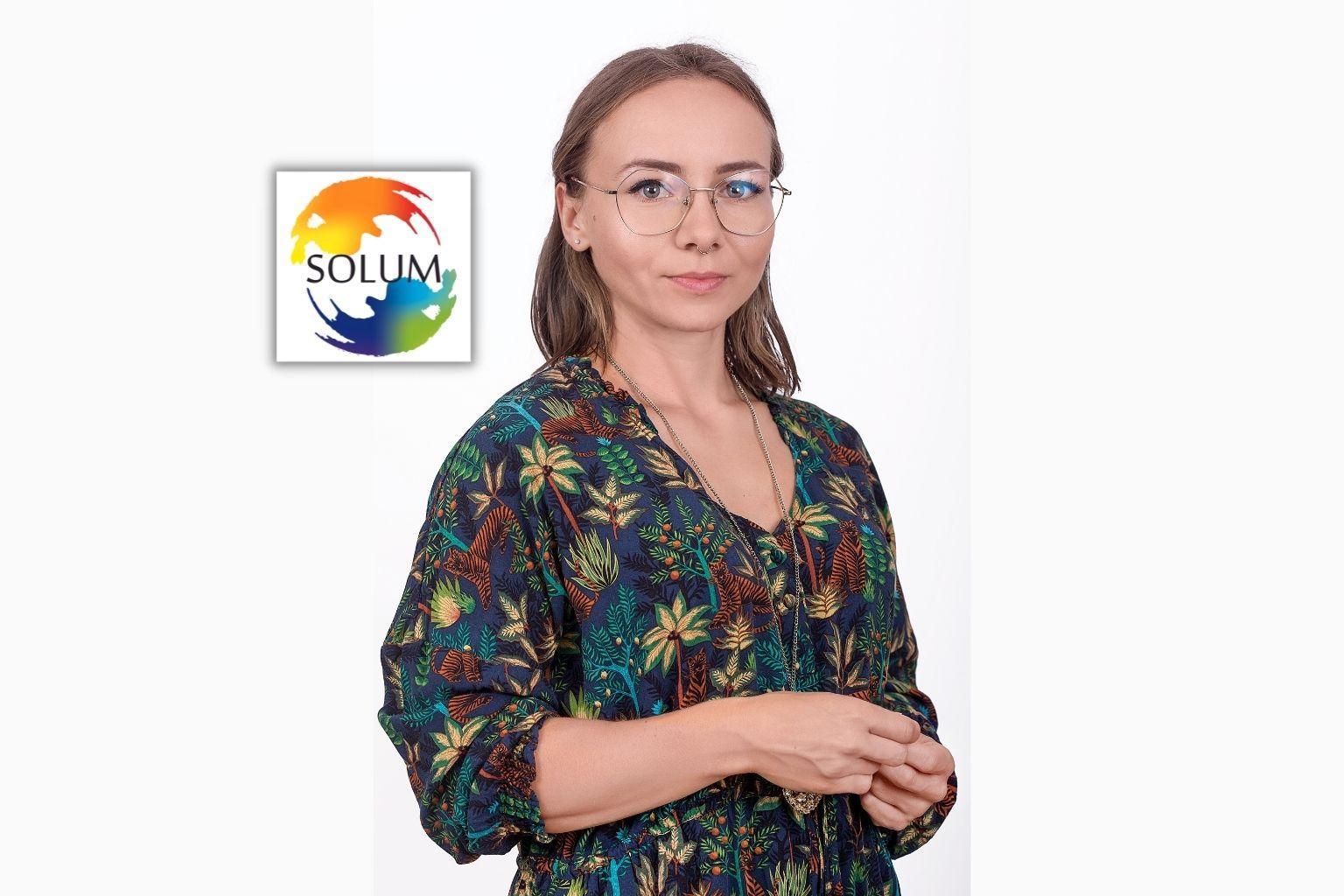 Małgorzata Kubów
